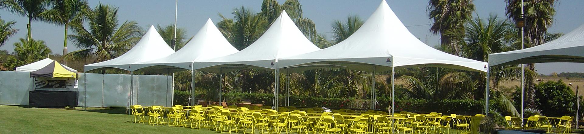 Banner-Site-Tendas-2