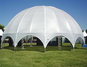 Tendas El Shaddai – Tendas para Eventos Goiânia   Tendas Goiânia ... 73d91ef1db