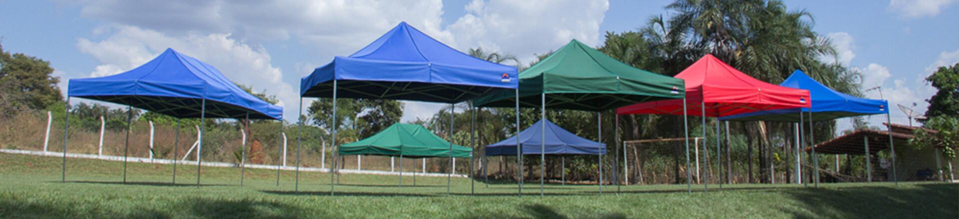 banner-tendas-portateis
