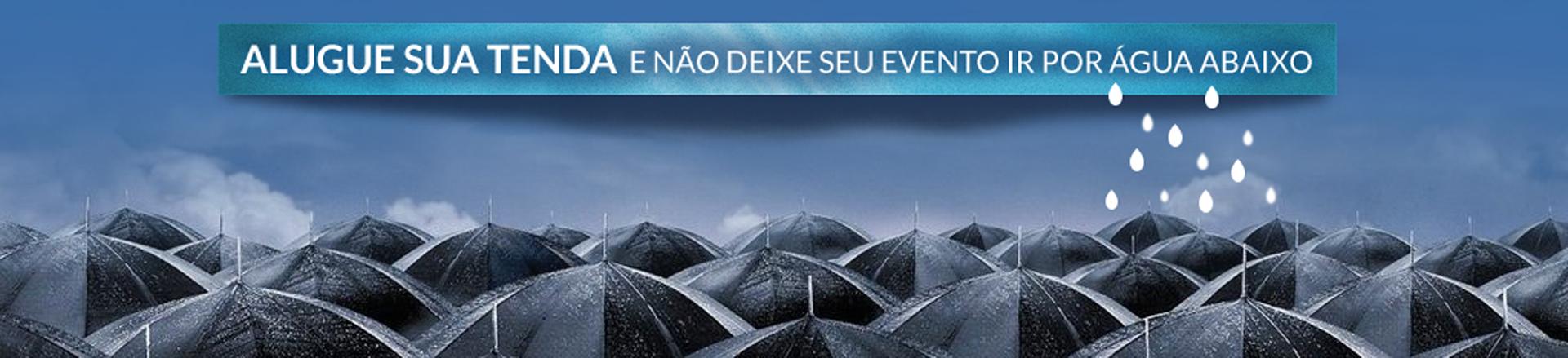Banner-Site-Tendas-4